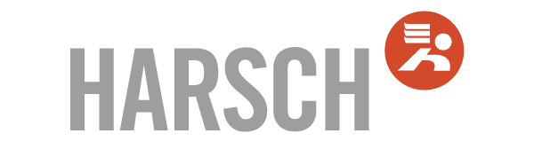 Harsch Bau GmbH & Co KG